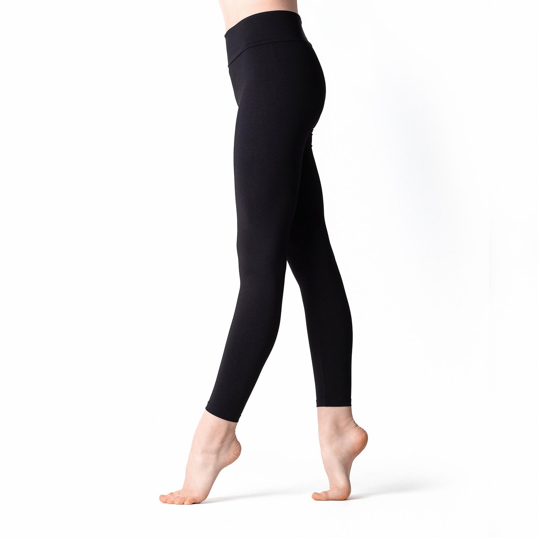 Black Leggings 6.jpg