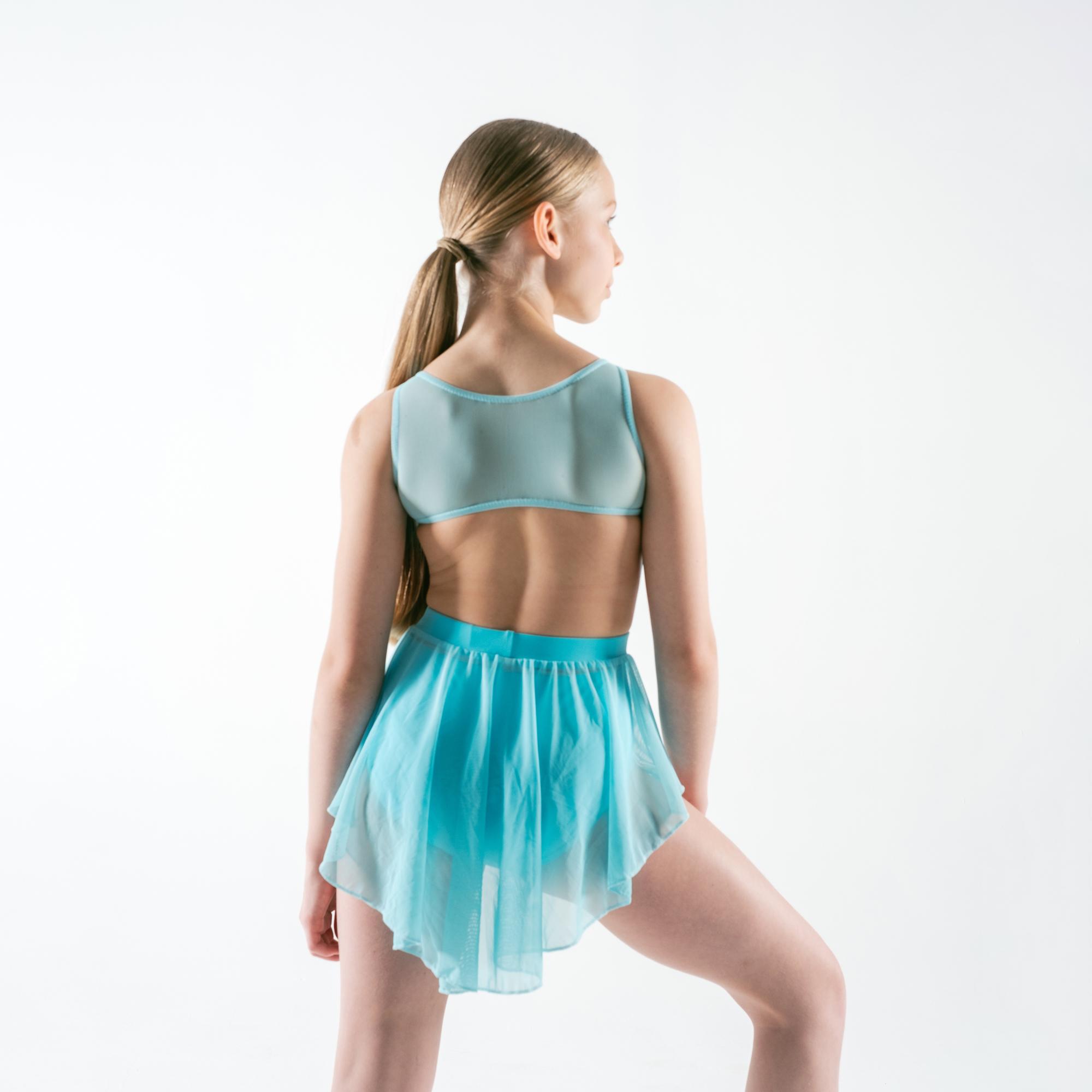 Prima Dancewear 7.jpg
