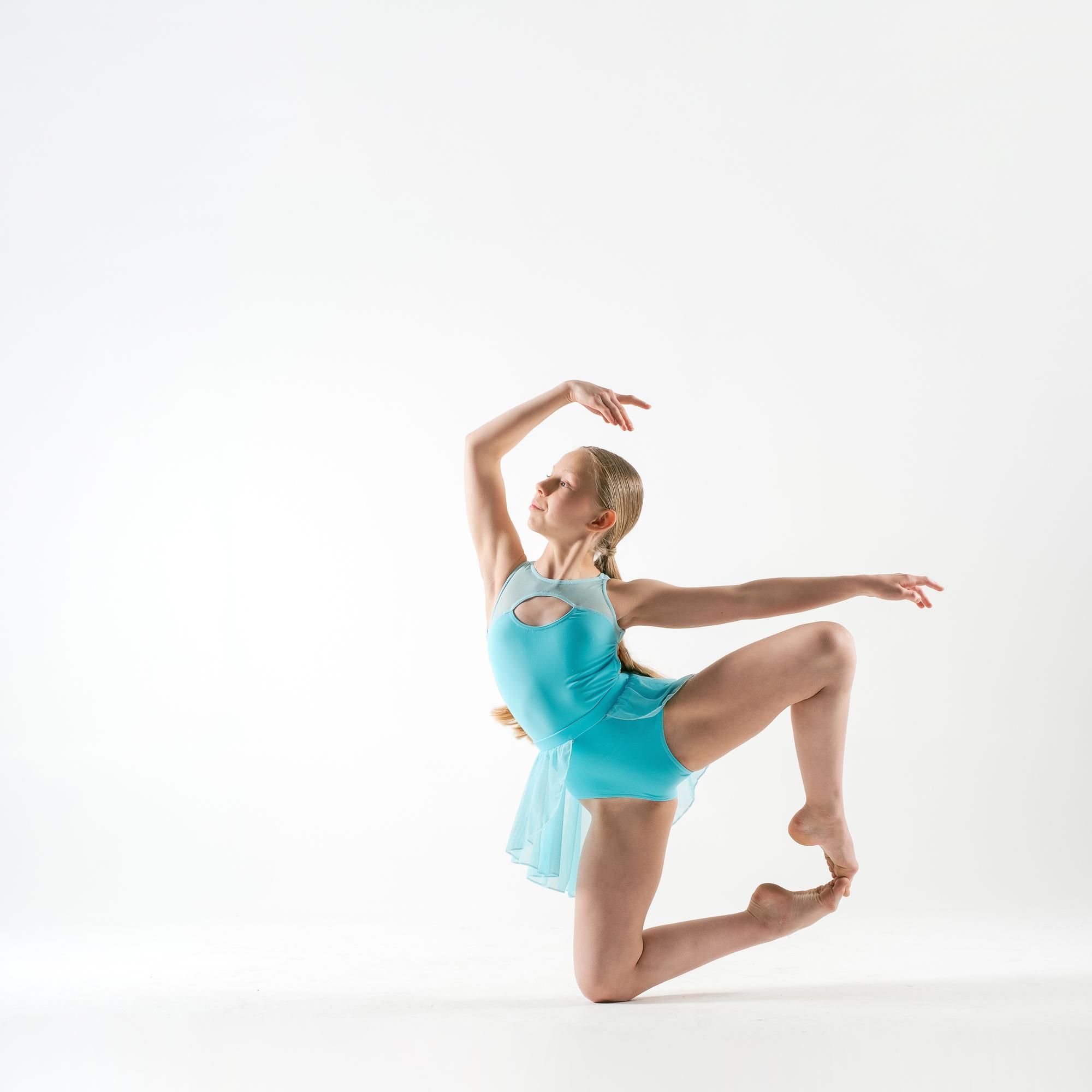 Prima Dancewear 82.jpg