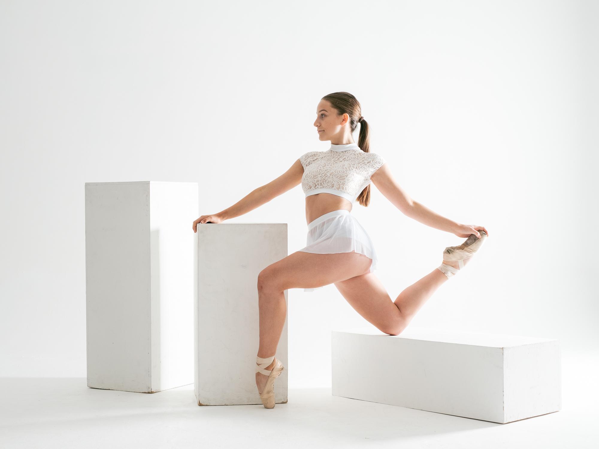 Prima Dancewear 135.jpg
