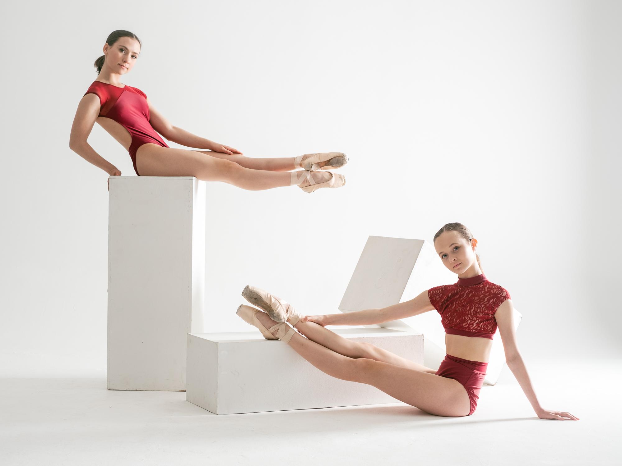 Prima Dancewear 141.jpg