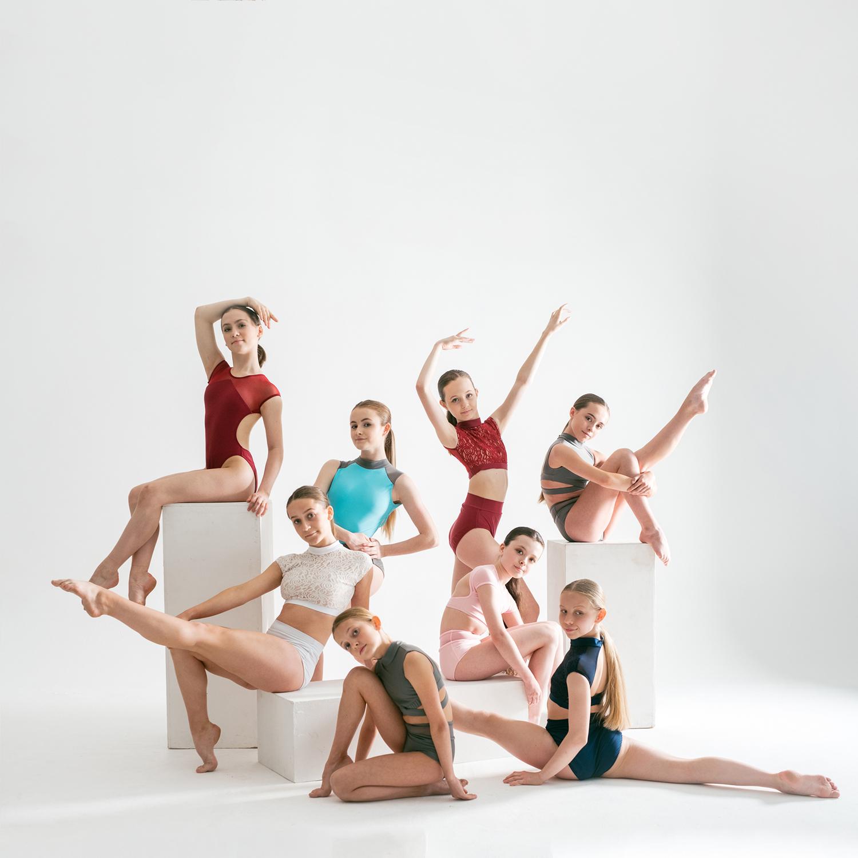 Prima Dancewear 144-2.jpg