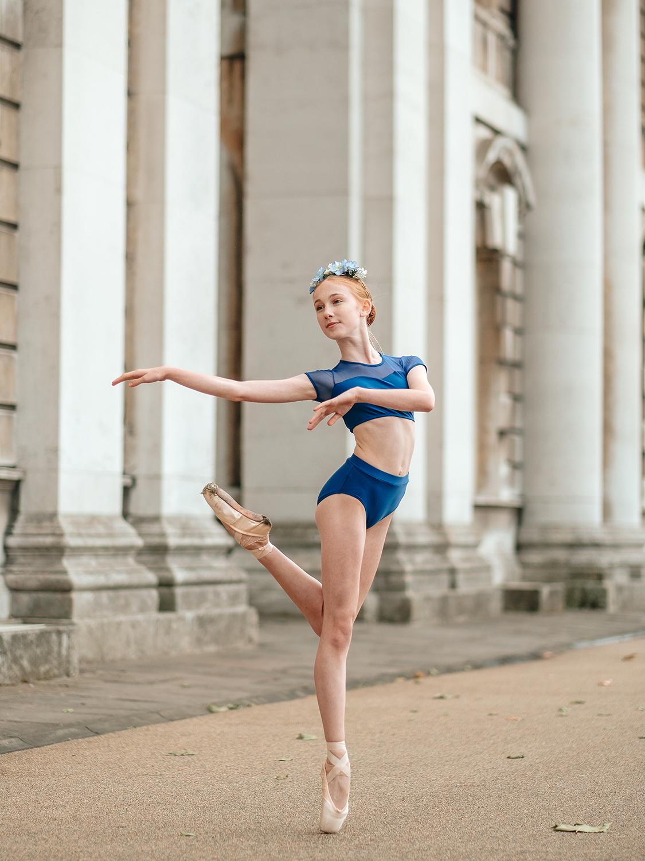 Prima-Dancewear-106.jpg