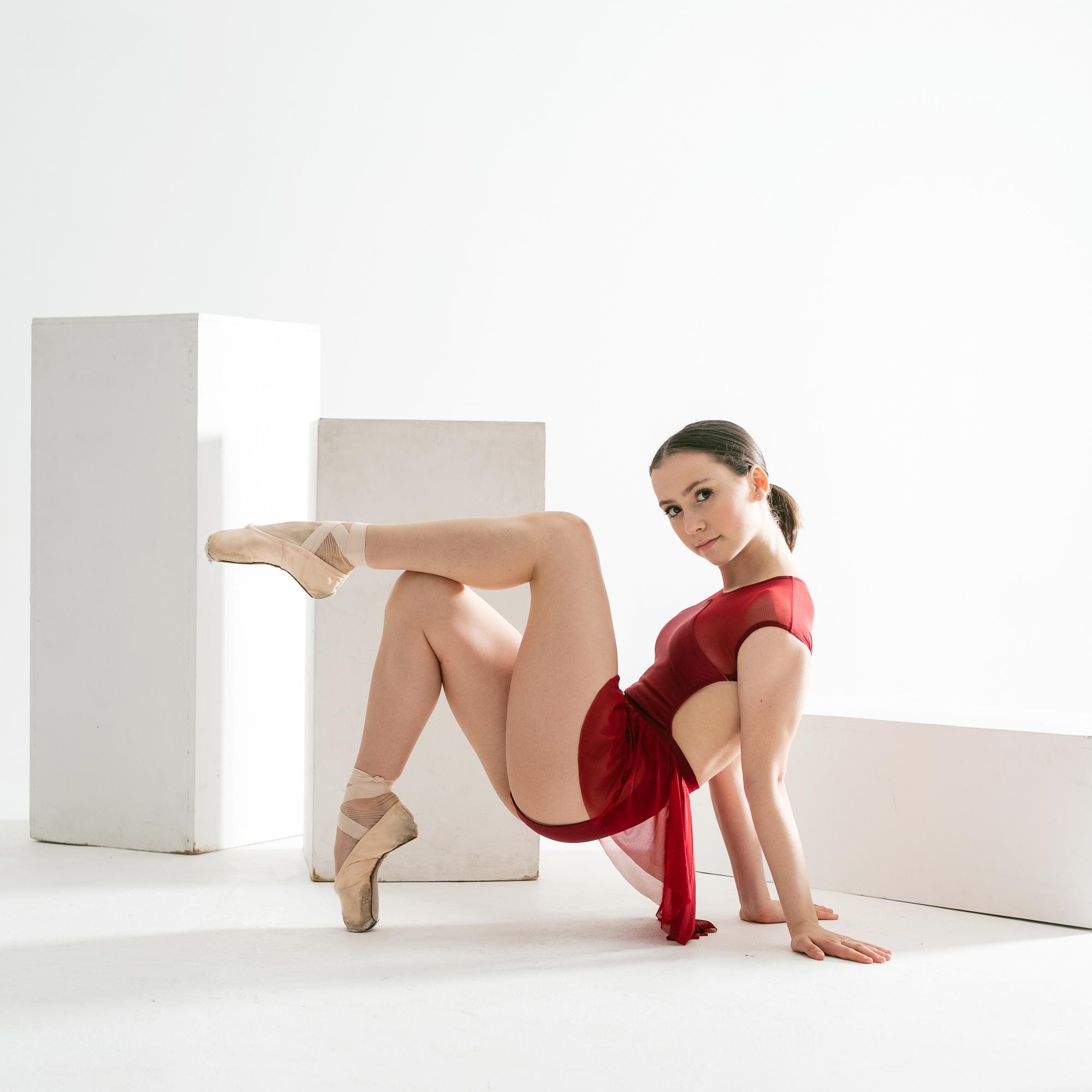 Suzi Bird Dance Photographer Bristol Clevedon London