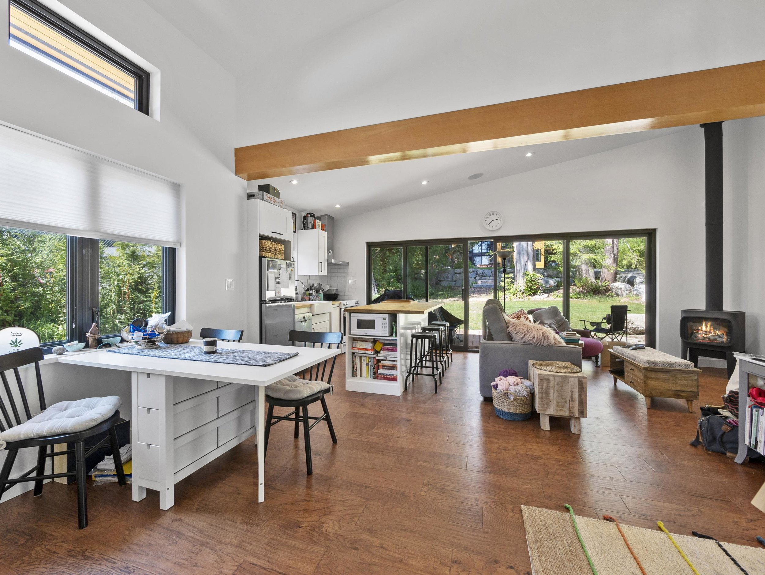 p64 second home, living room, kitchen, patio_MJ.jpg