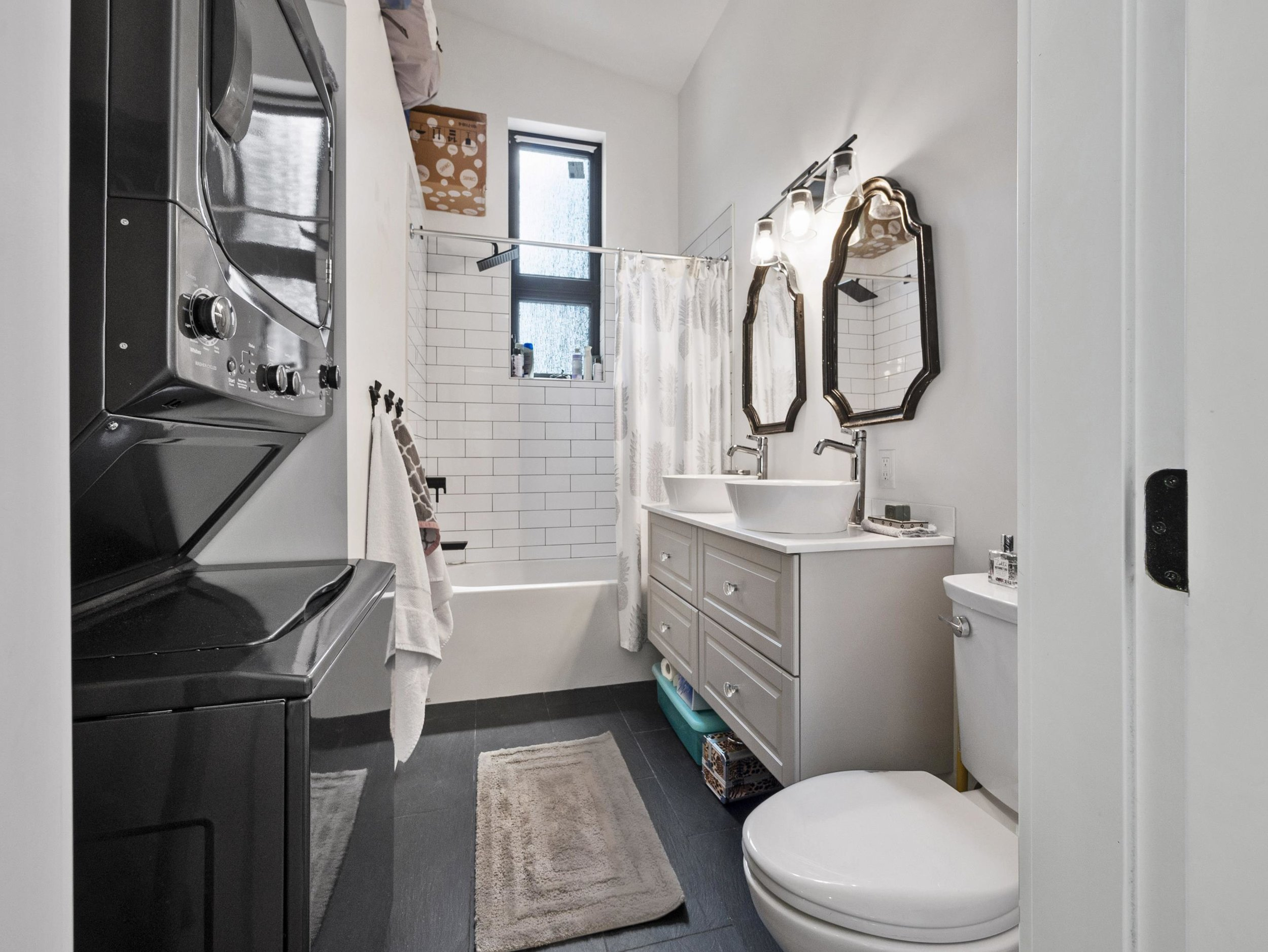 p72 second home, bathroom and laundry_MJ.jpg