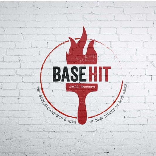 BaseHit BBQ -Oak Park   6606 W North Ave Chicago, IL