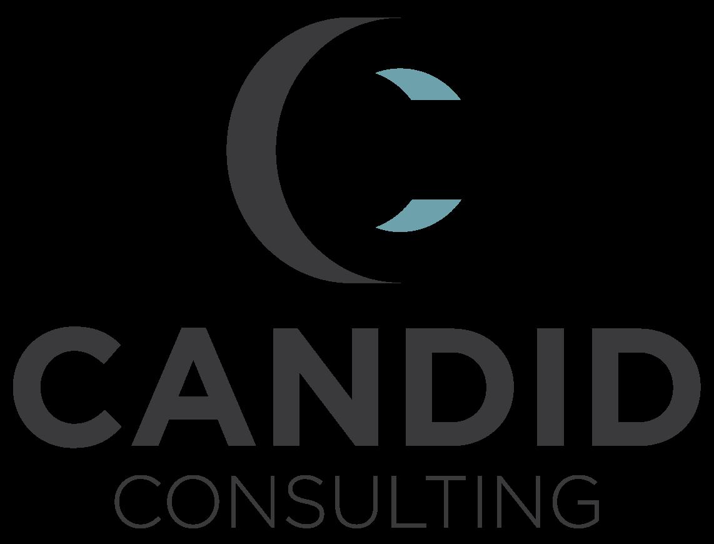Candidi.png