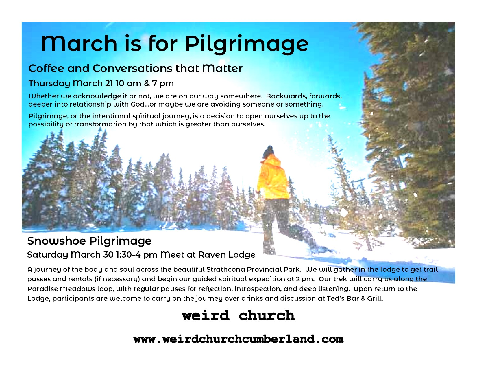 Mark 2019 Pilgrimage Poster.jpg
