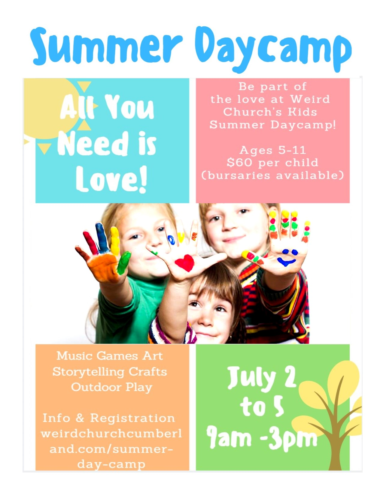 Weird Church Summer DAycamp poster 2019.jpg