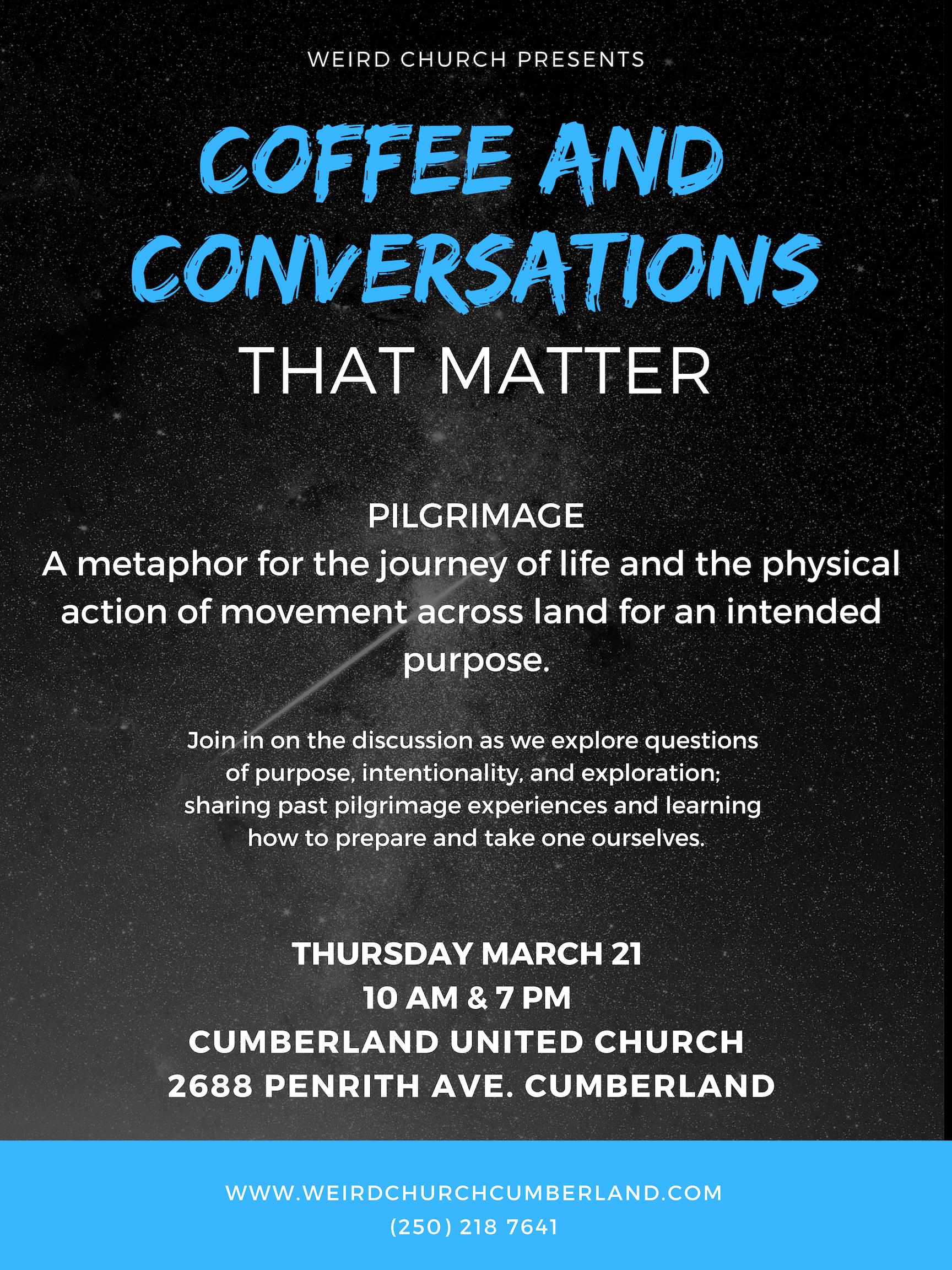 C & C March 2019 Pilgrimage.png