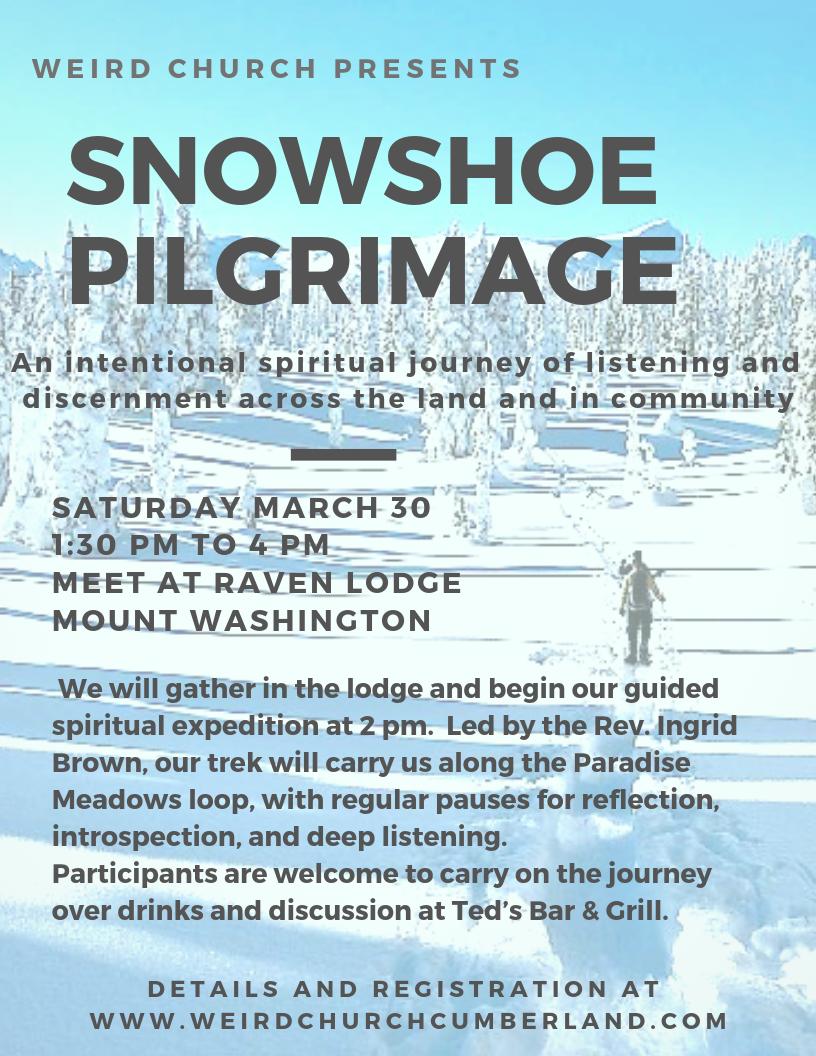 snowshoe pilgrimage 2019 take 2.png