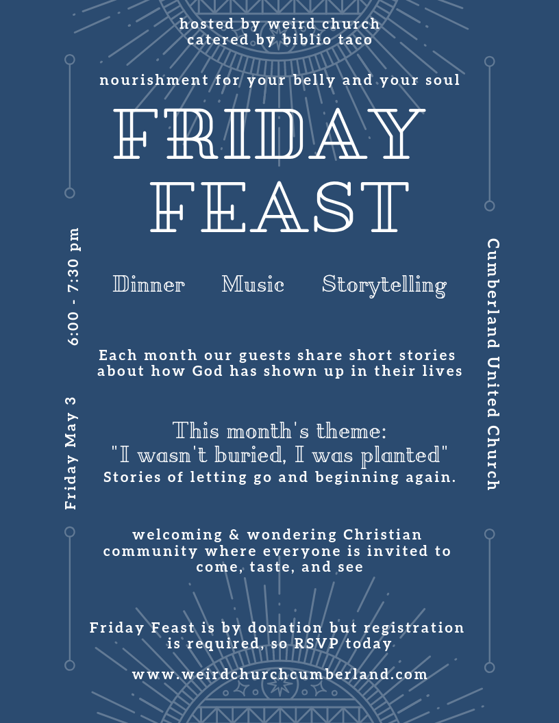 Friday Feast May 2019 take 4.png