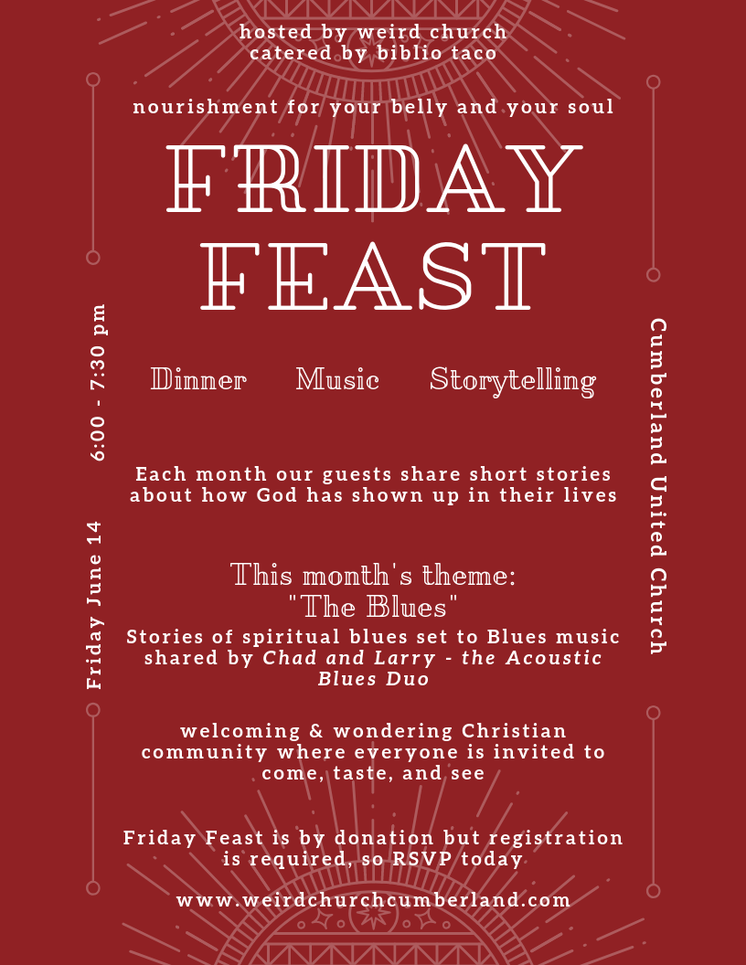 Friday Feast June 2019.png