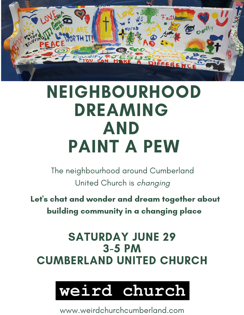 Community Consultation and Paint a pew Event.png