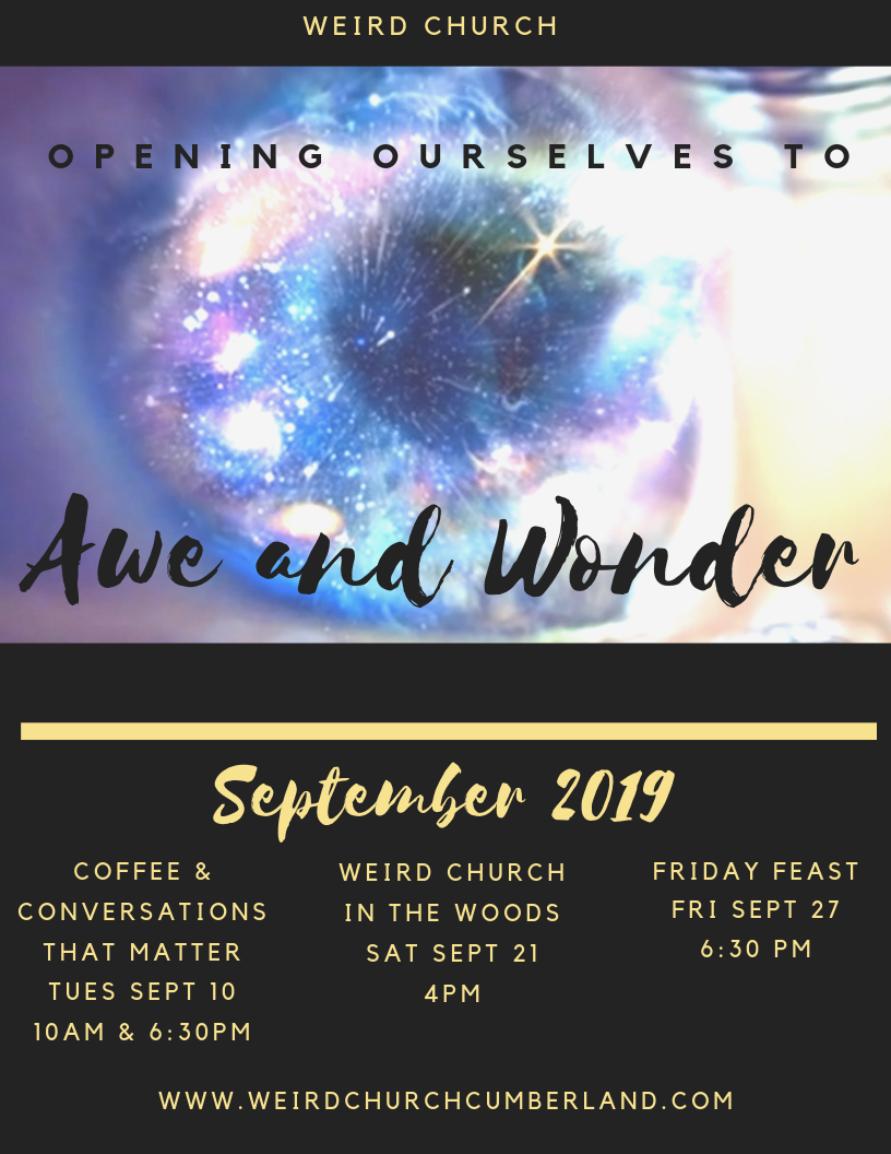 WC September 2019 Events.png