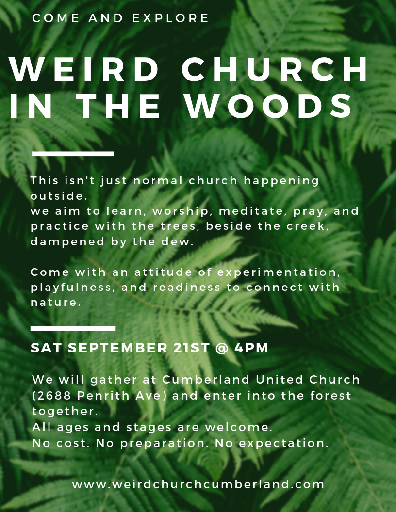 Weird Church in the Woods Sept 2019.png