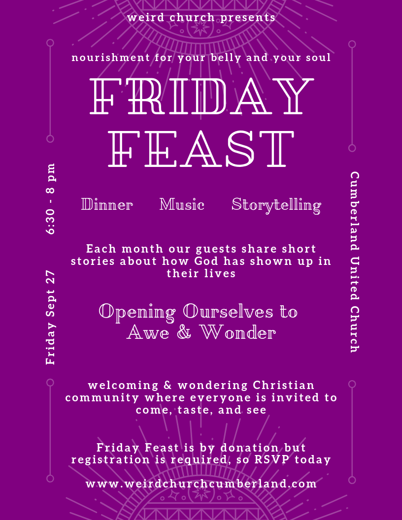 Friday Feast Sept 2019.png