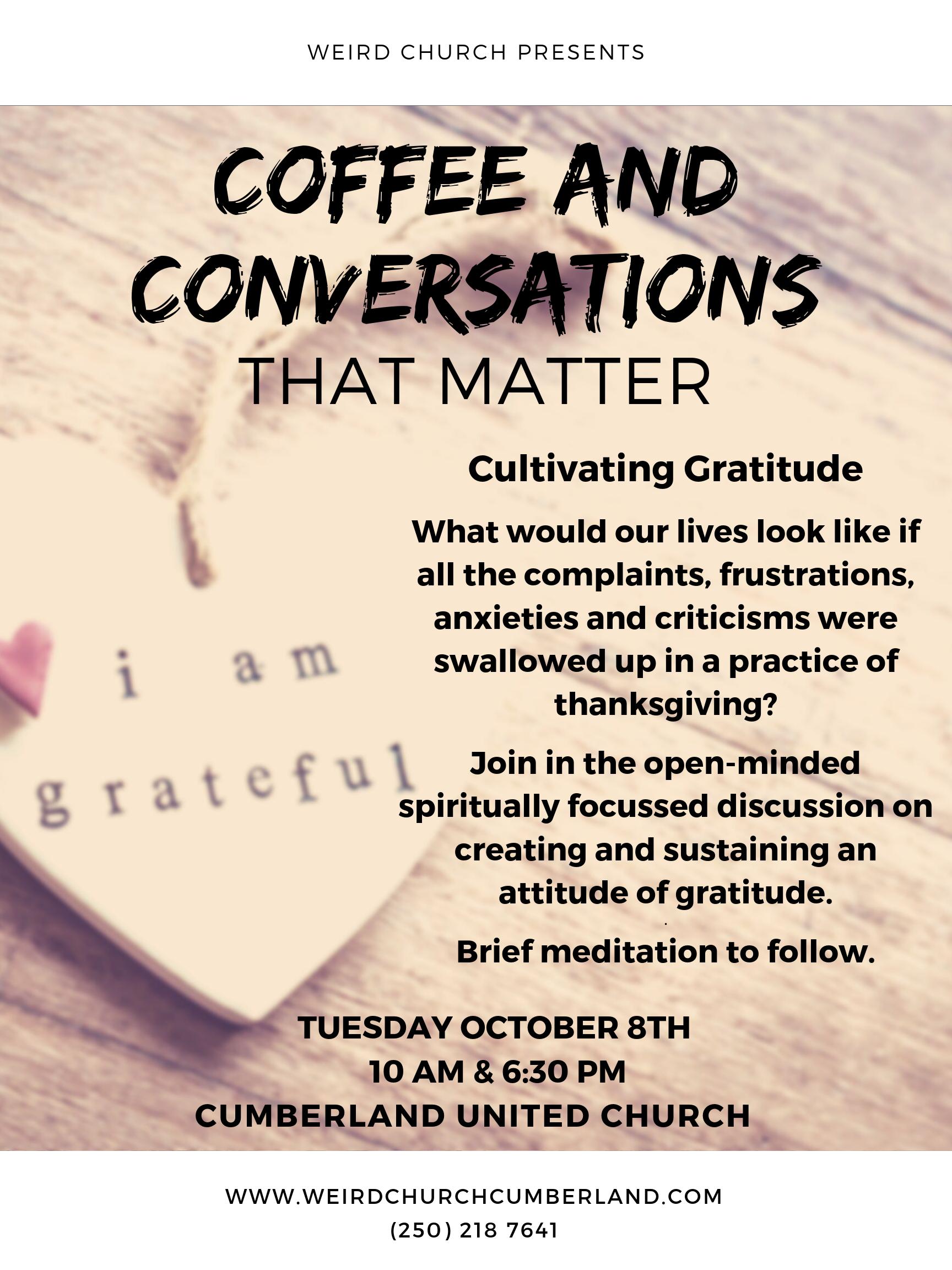 C&C Oct 2019 Cultivating Gratitude.png