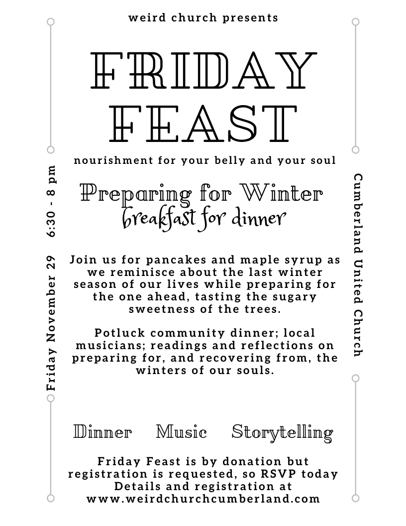 Friday Feast November 2019.png
