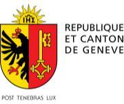 sml_Canton_de_Geneve.jpg