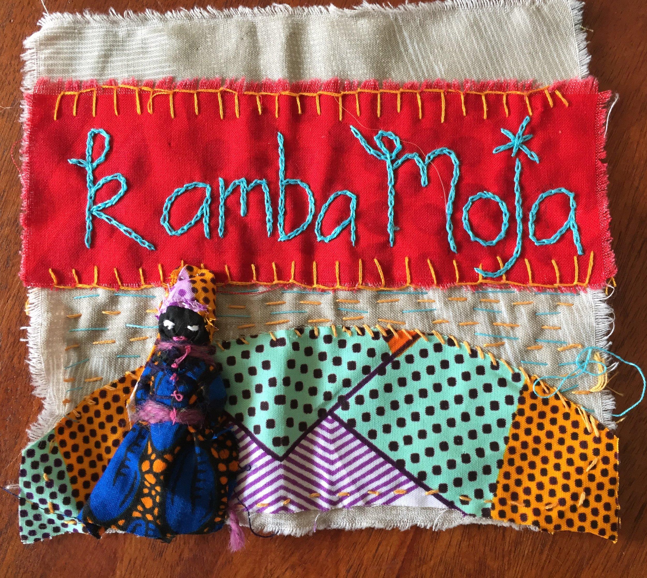 Kamba Moja 2.jpg