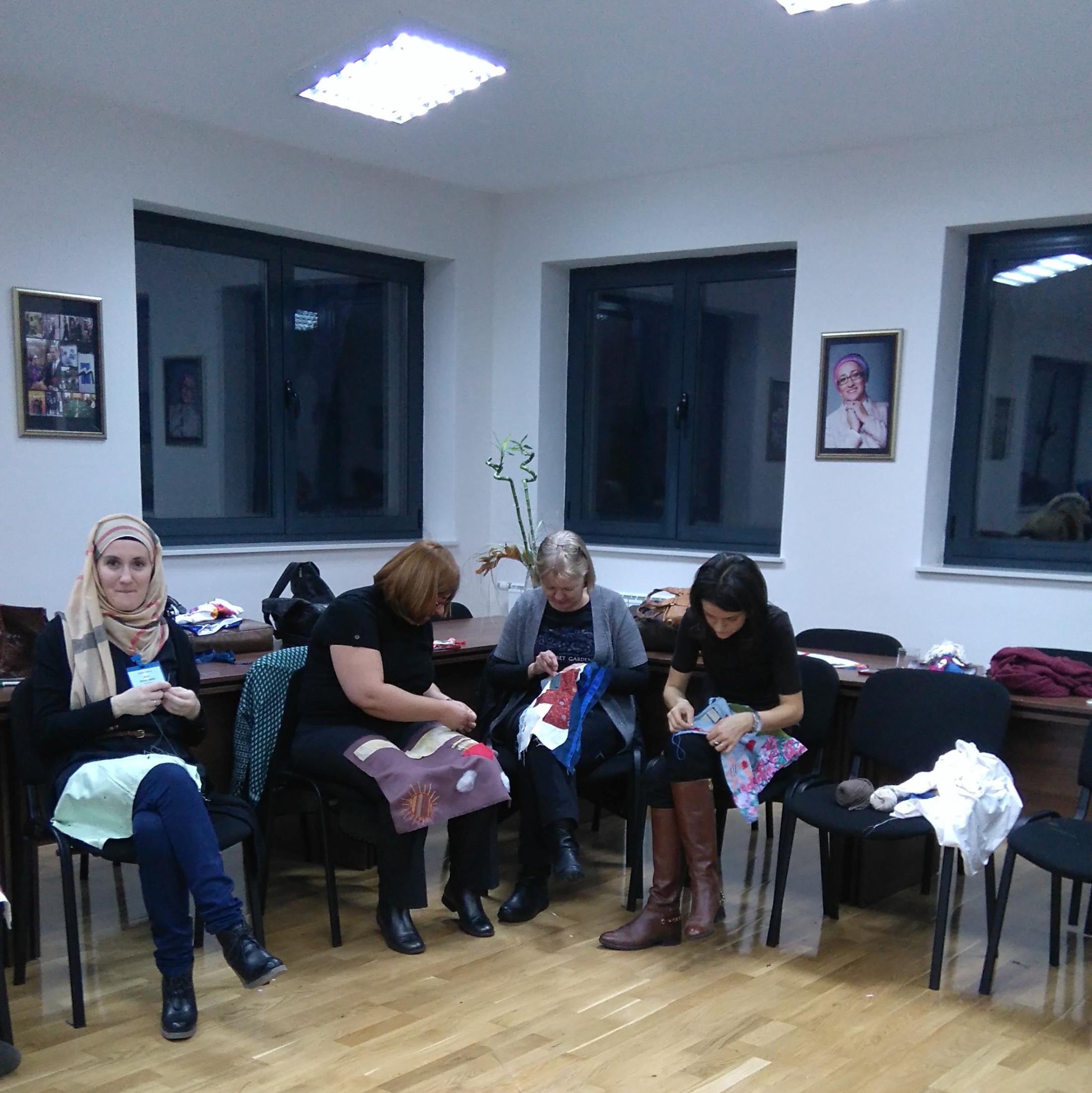 bosnia TOT sewing.JPG