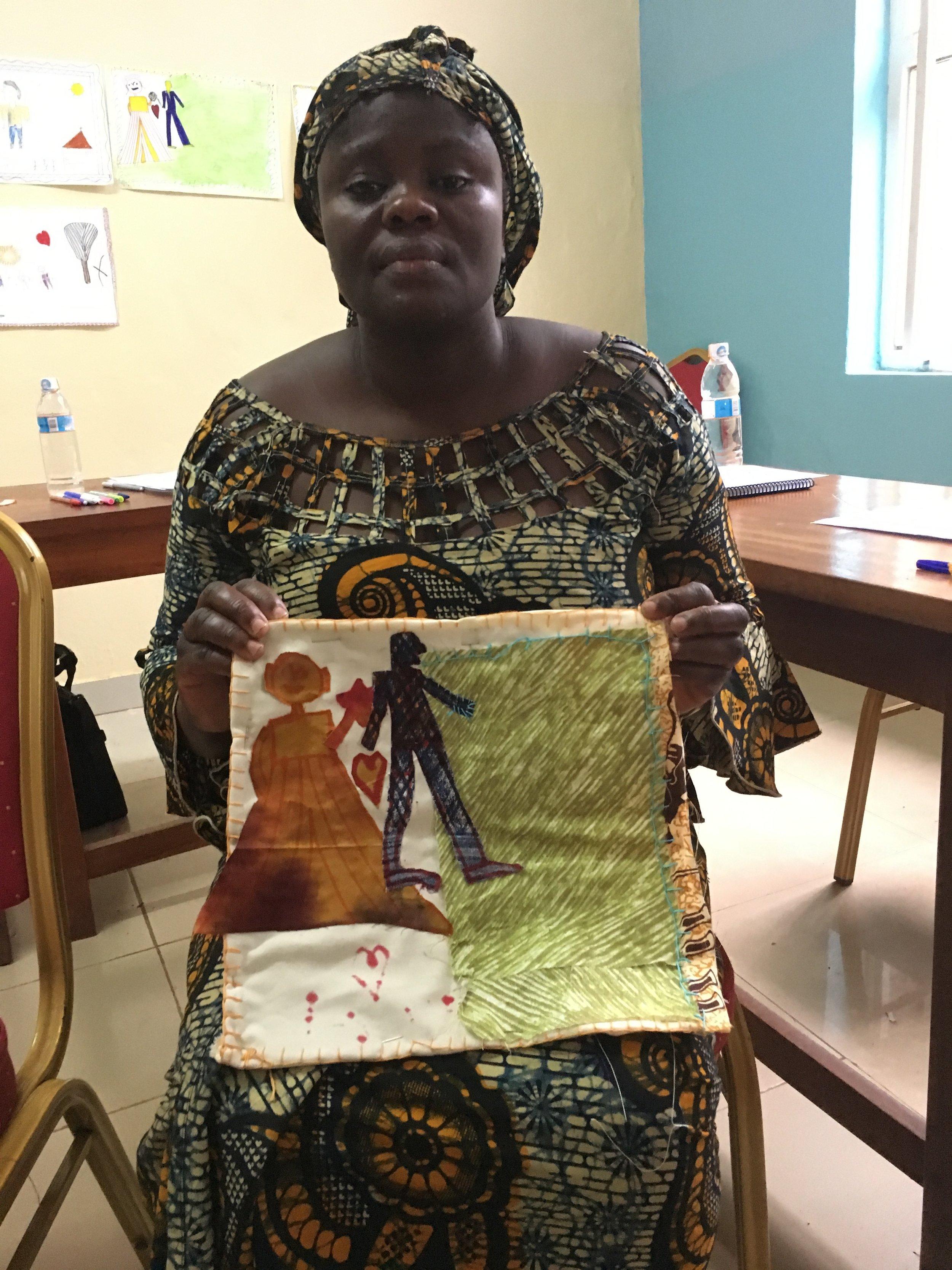 Story cloth Mwangaza.JPG