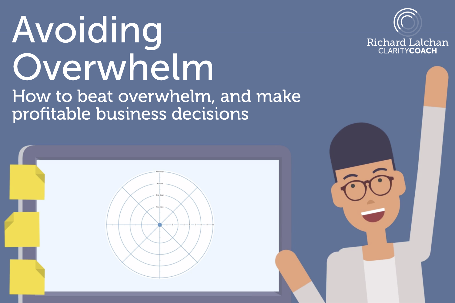 Avoiding Overwhelm - Workshop Image 1000px width.png
