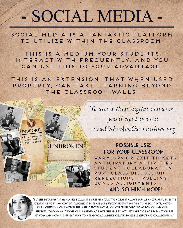 16. SocialMedia_Instructions 3.jpg