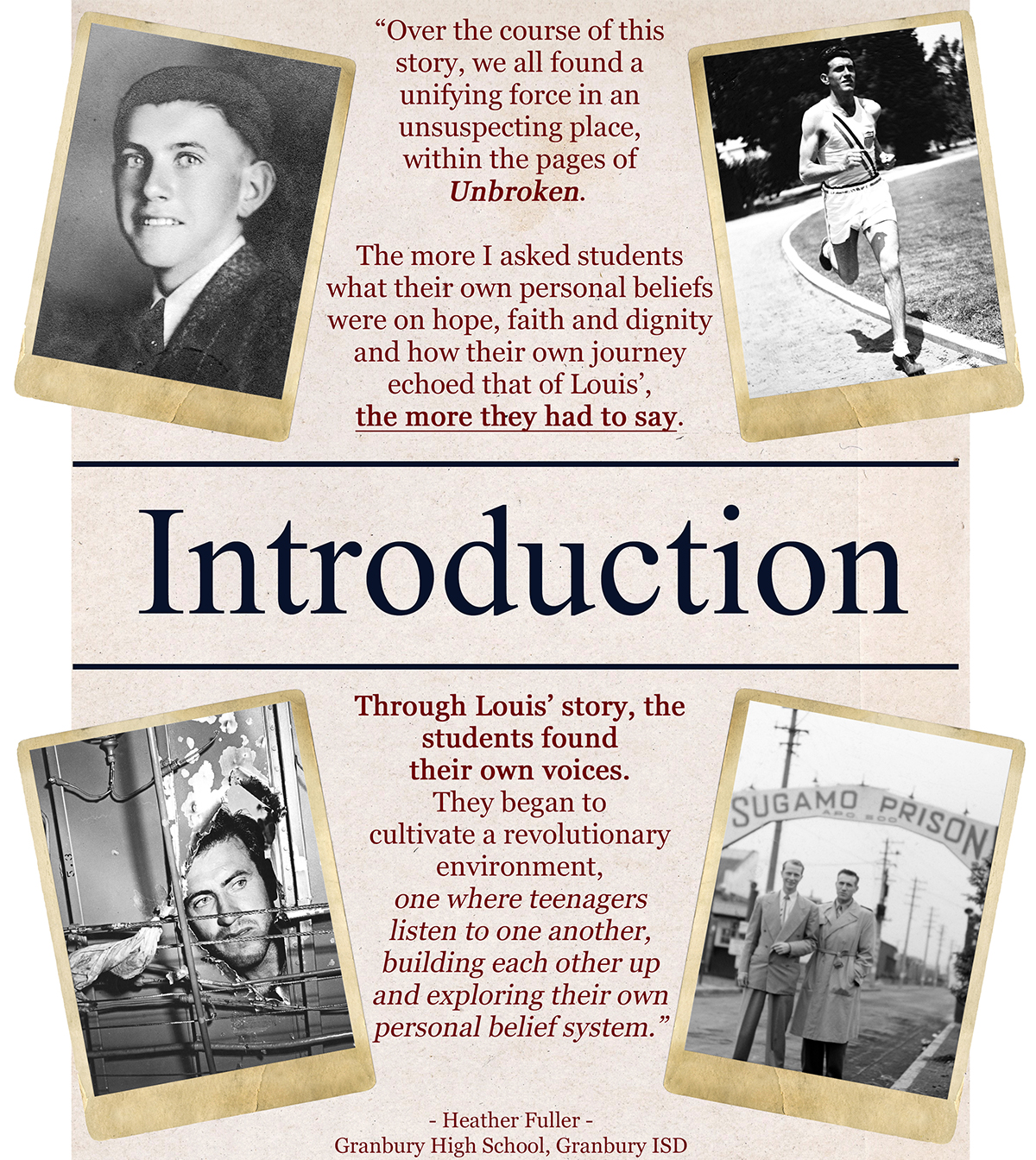 5. Introduction Cover Page 4.jpg