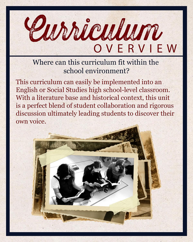 07. Unbroken_Curriculum_OVERVIEW_5.jpg