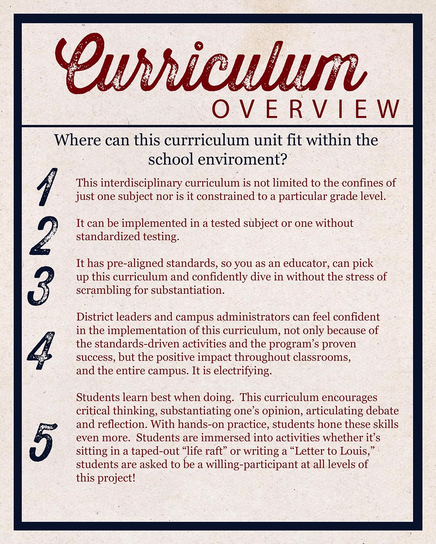 08. Unbroken_Curriculum_OVERVIEW_9.jpg