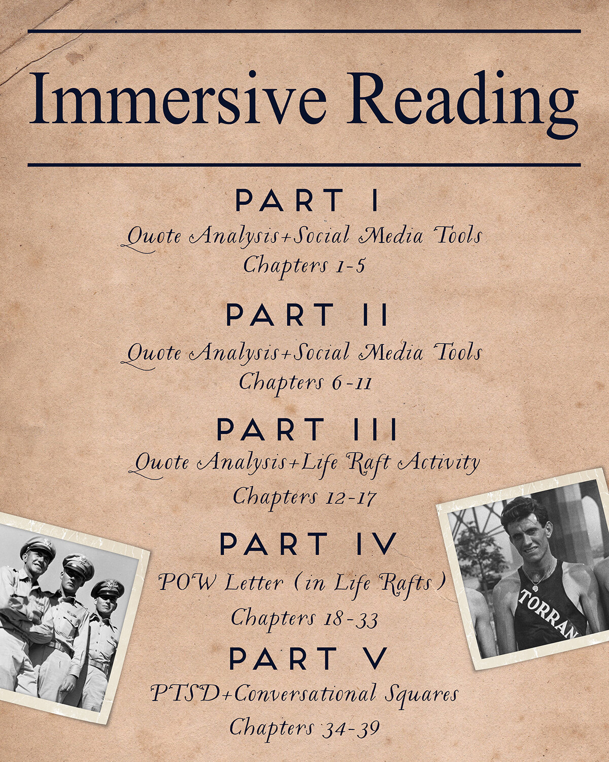 28. ImmersiveReading_Part_Guide 2.jpg