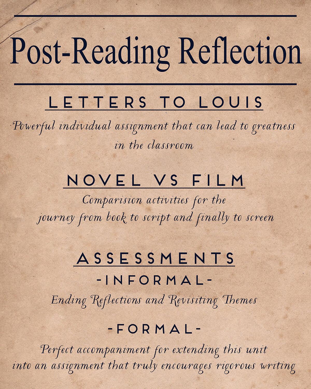 Post Reading Reflection.jpg