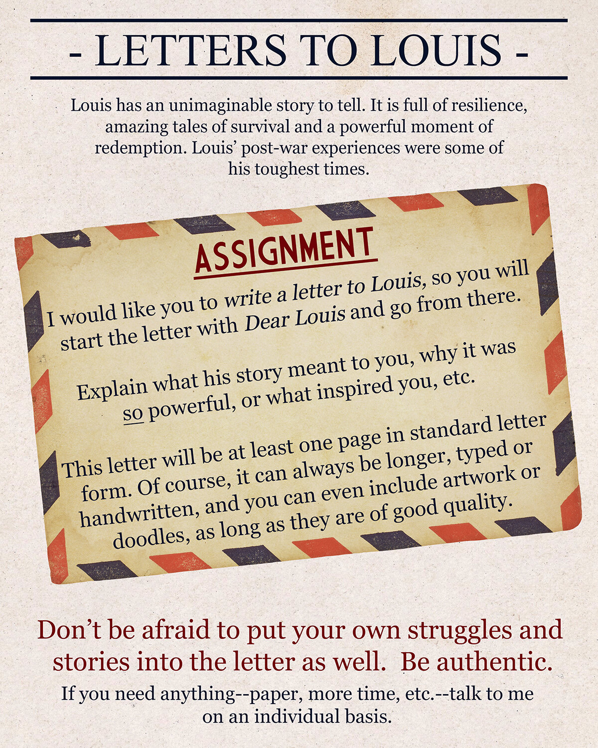 Letters To Louis PostReading Activity.jpg