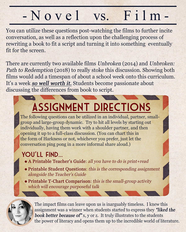 Novel vs Film PostReading Activity.jpg