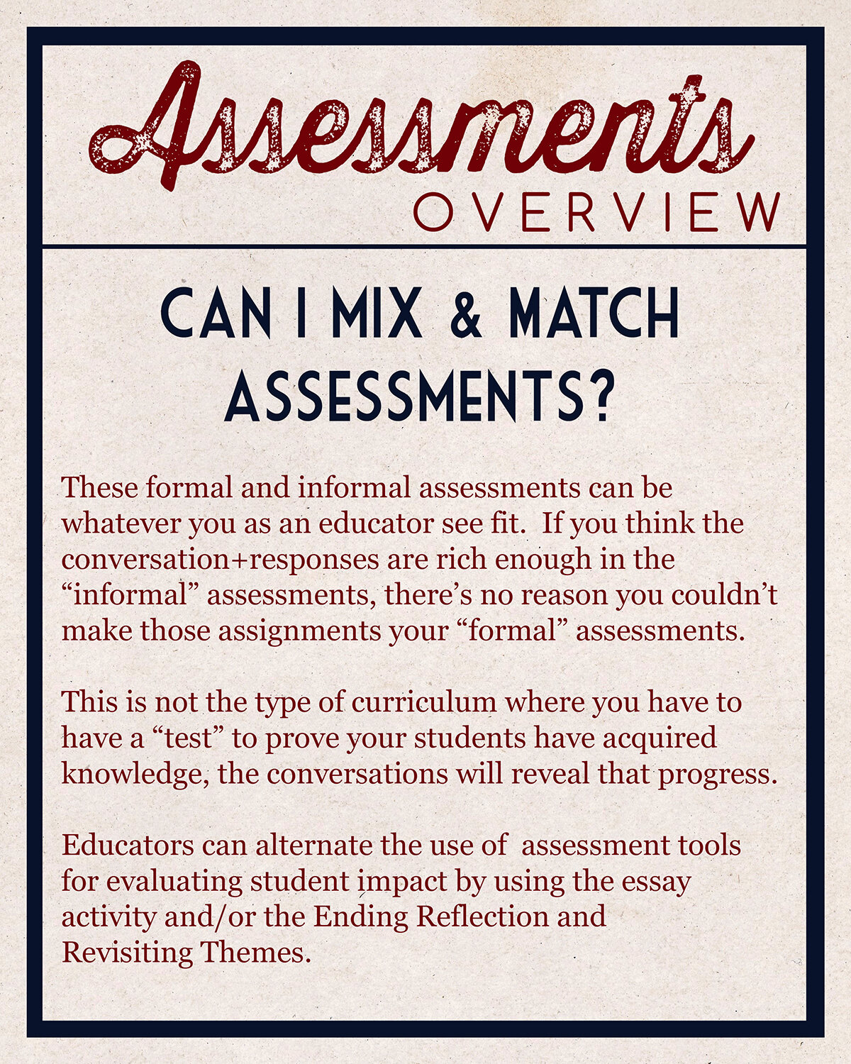 Assessments Overview.jpg