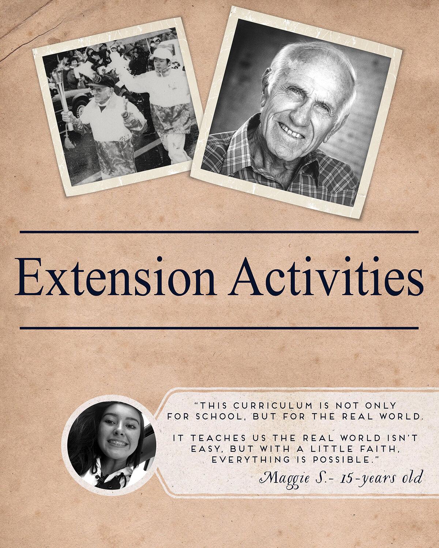 ExtensionActivities.jpg