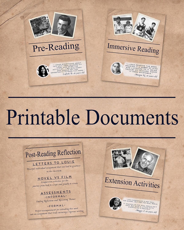 Printable Documents Cover.jpg