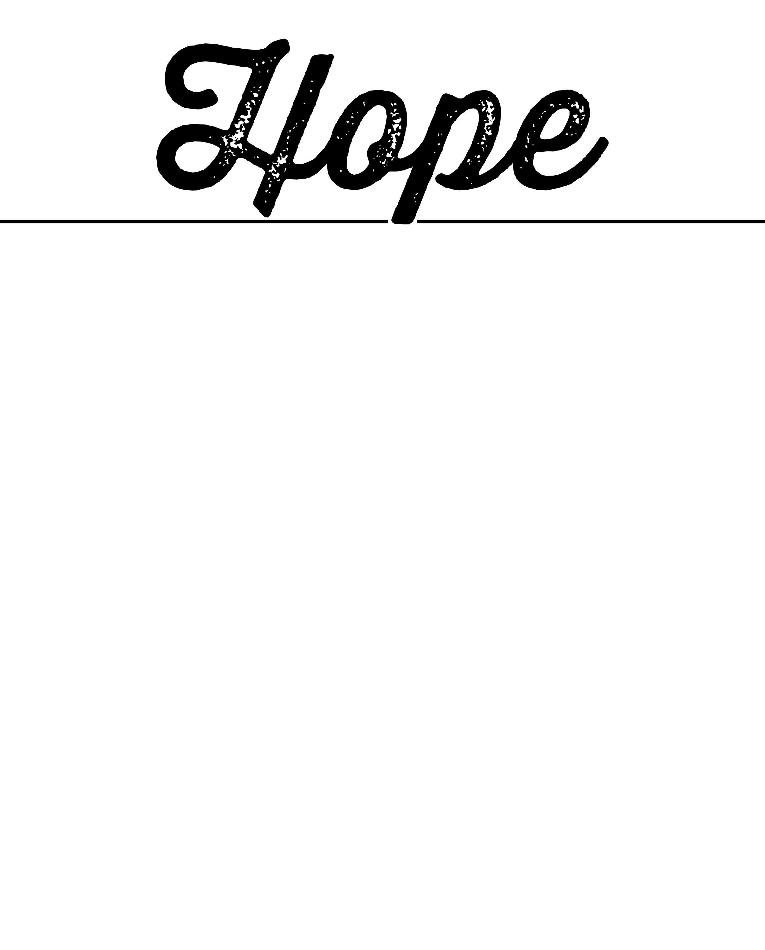 HOPE BlankPoster.jpg