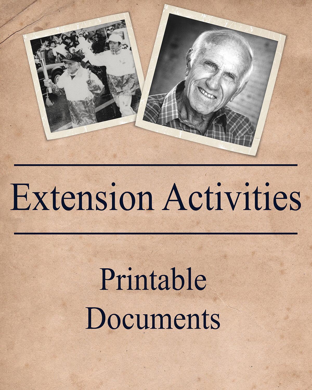 Extension Activities Printable.jpg
