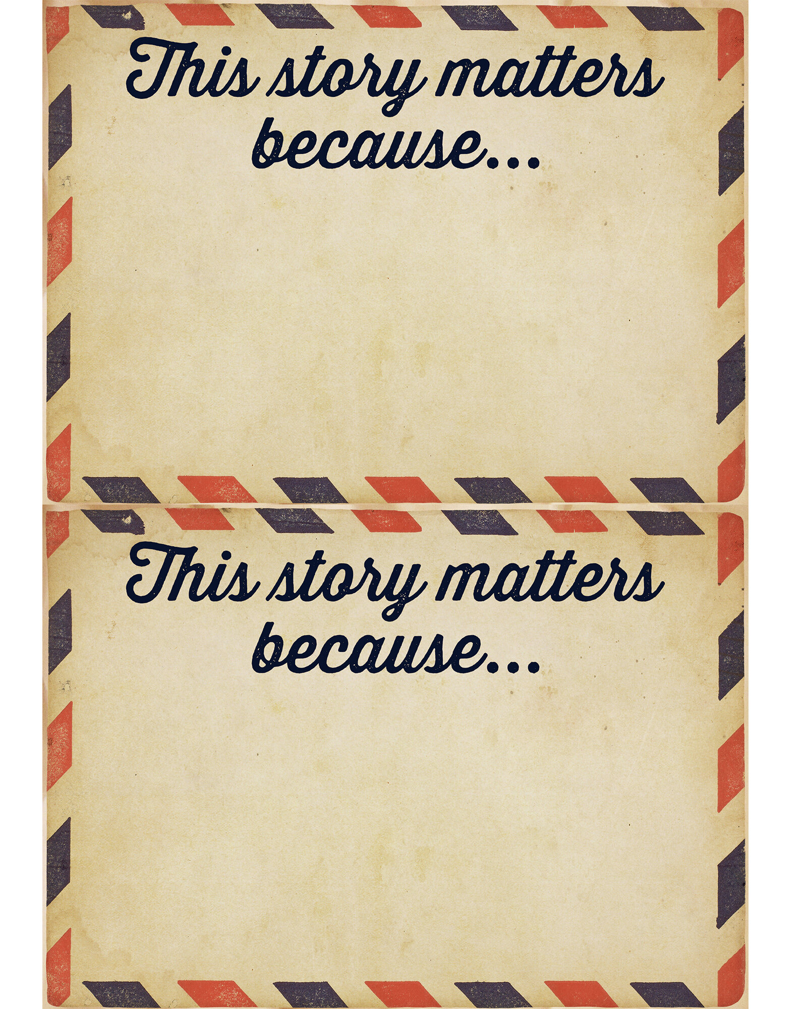 104. This Story Matters Art_2PerPage.jpg