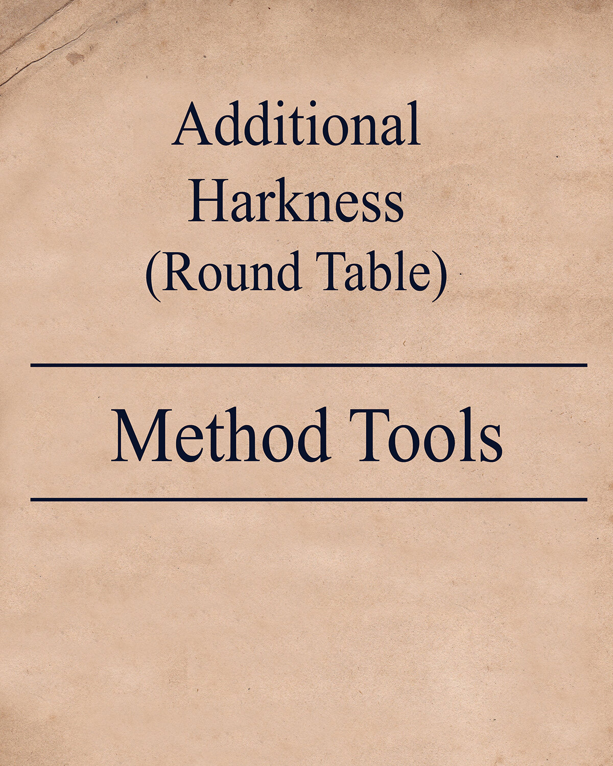 Additional Harkness Tools.jpg