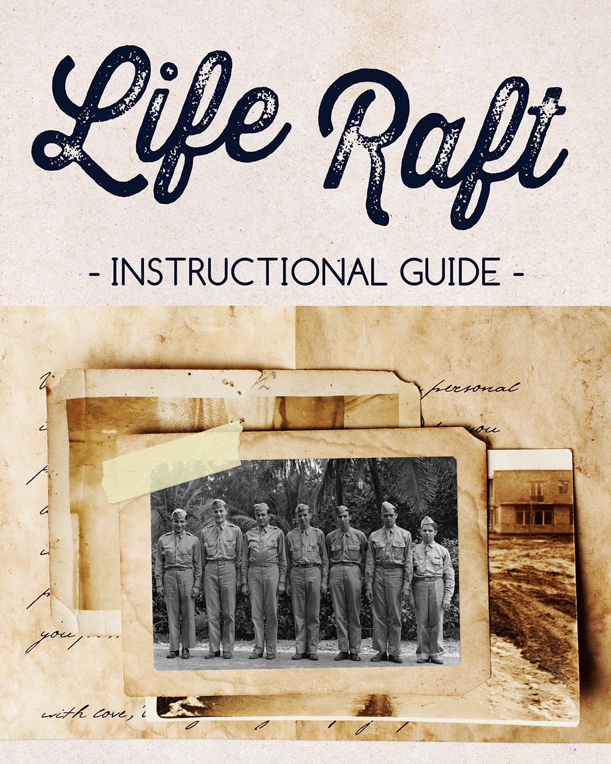 LIFE RAFT COVER PAGE.jpg