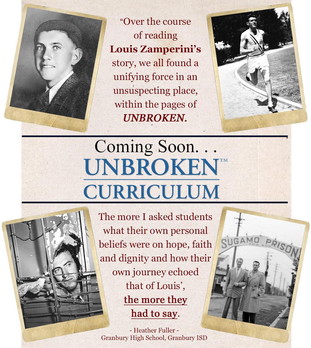 Unbroken Curriculum Introduction V3.jpg