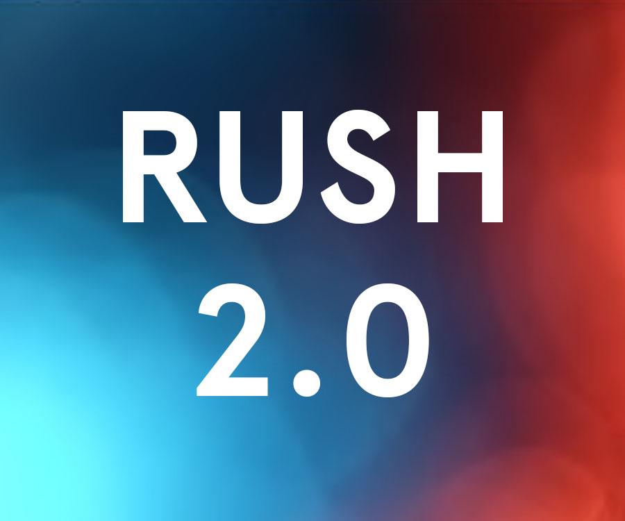 rush2.0.jpg