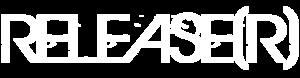 releaser-logo-white.png