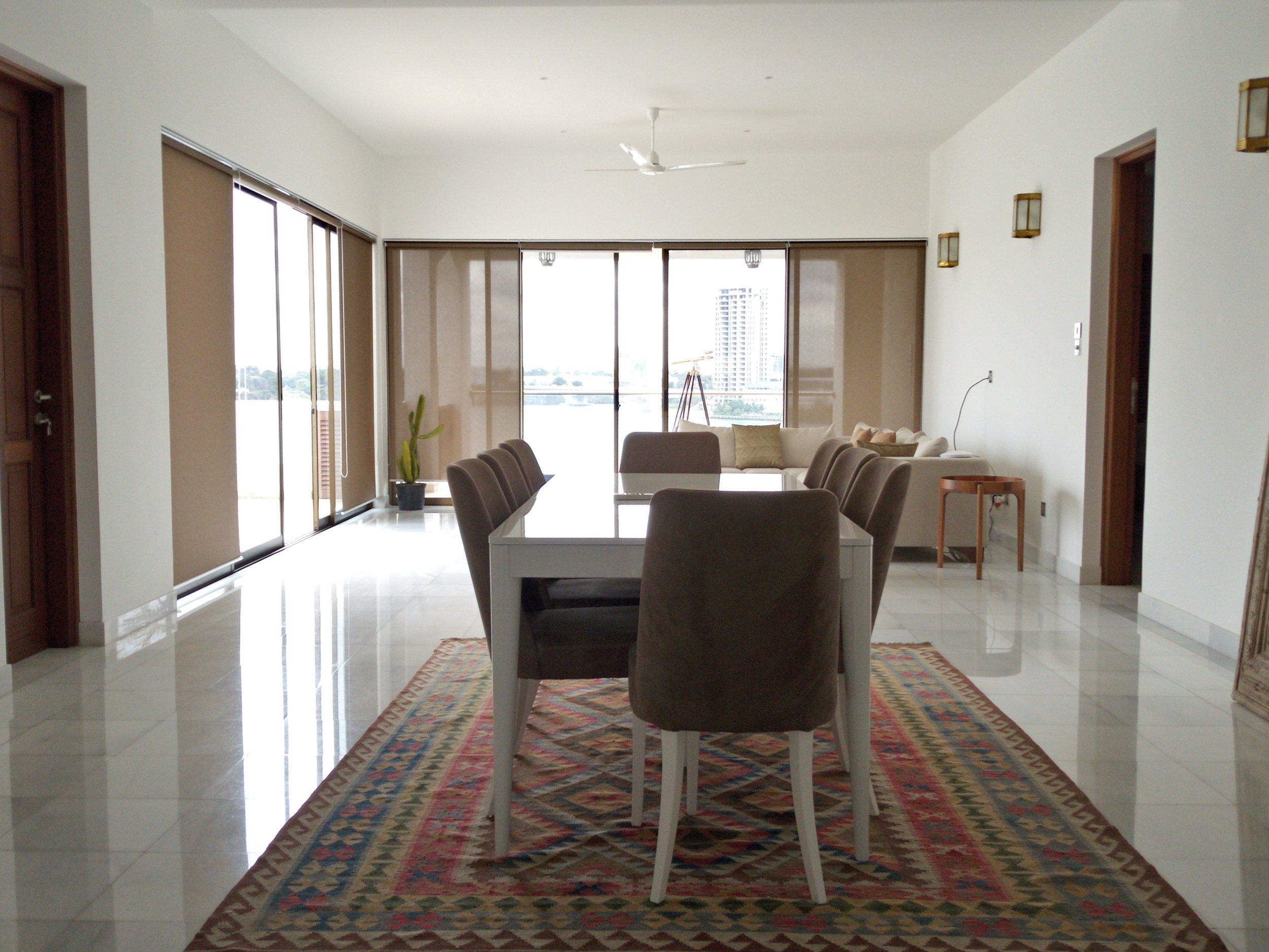 Penthouse-4 Bedroom- all ensuite.jpg