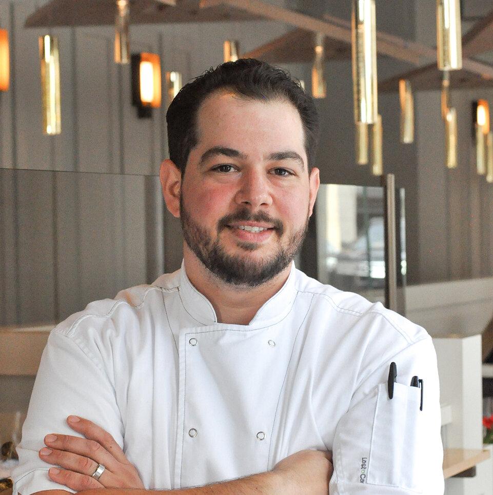 Chef Nick.jpg